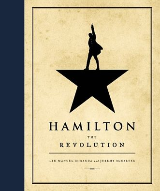 hamilton-the-revolution_jeremy-mccarter
