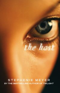 the-host-cover1